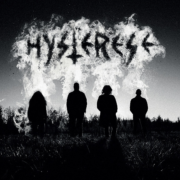 @hysterese_punx Profile Image | Linktree