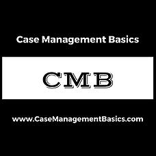 @cmbasics Profile Image | Linktree