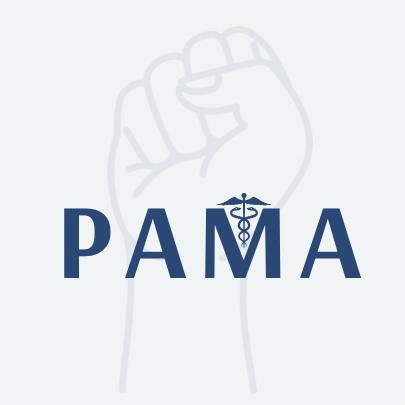 PA Minority Alliance (phillypama) Profile Image   Linktree