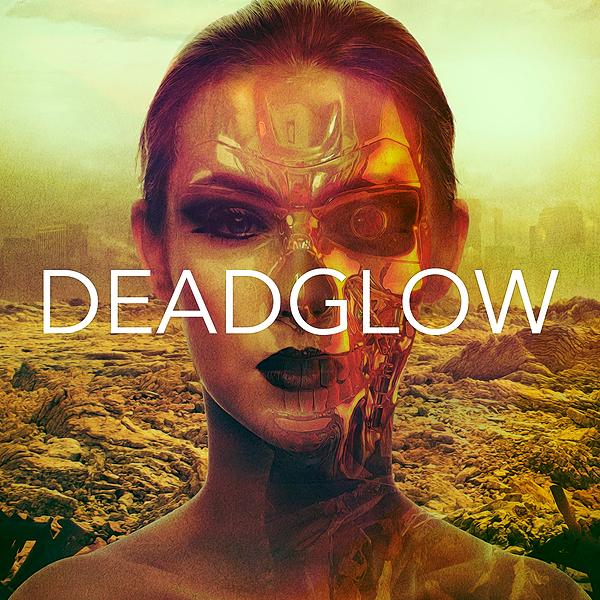 @deadglow Profile Image | Linktree