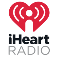 @street_rolling_cheetah Keep Rolling with Jake Briggs: iHeartRadio Podcast  Link Thumbnail | Linktree