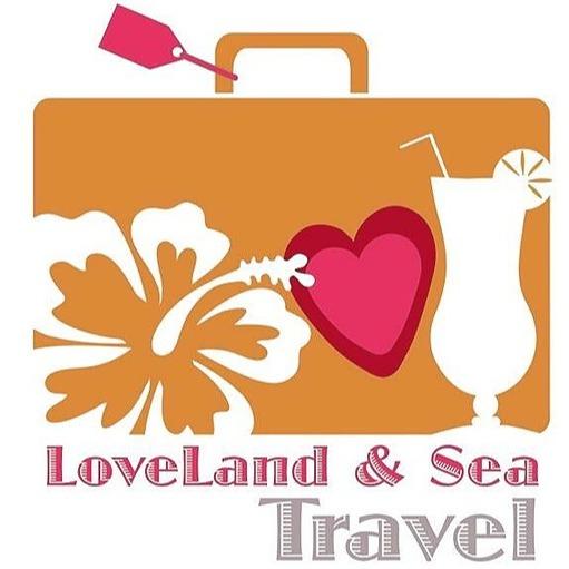@LLSTravel LoveLand & Sea Travel  Link Thumbnail   Linktree