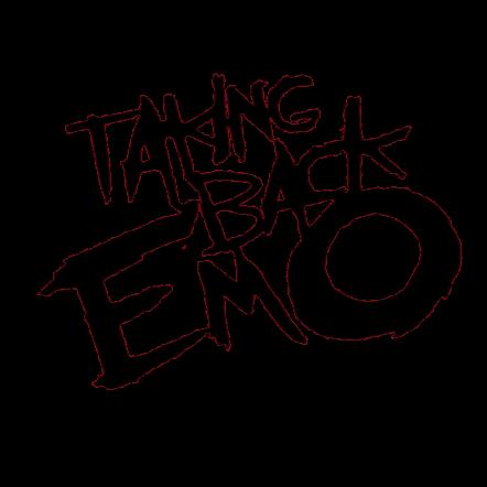 @takingbackemo Profile Image | Linktree
