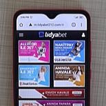 @lidyabet Profile Image   Linktree