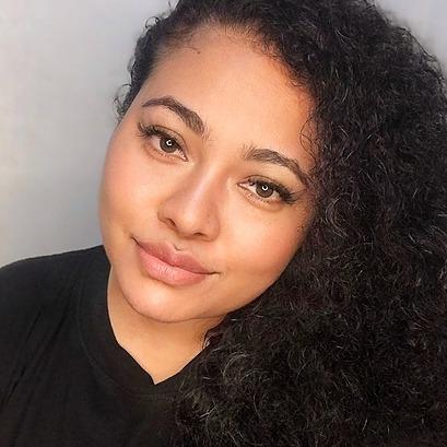 @jenikaray Profile Image | Linktree