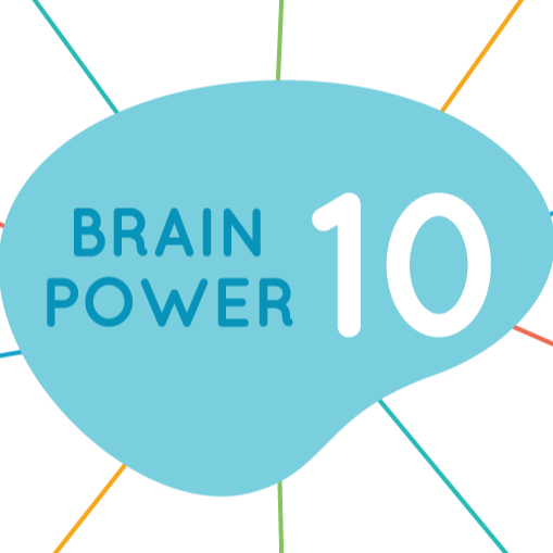 @brainpower_10 Profile Image | Linktree