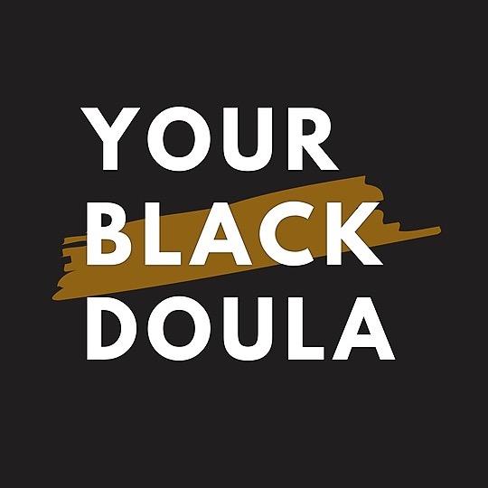 @YourBlackDoula Profile Image | Linktree