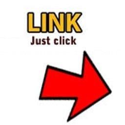 @2021vbucksgenerator Profile Image | Linktree