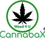 @cannabaxdispensary Profile Image   Linktree