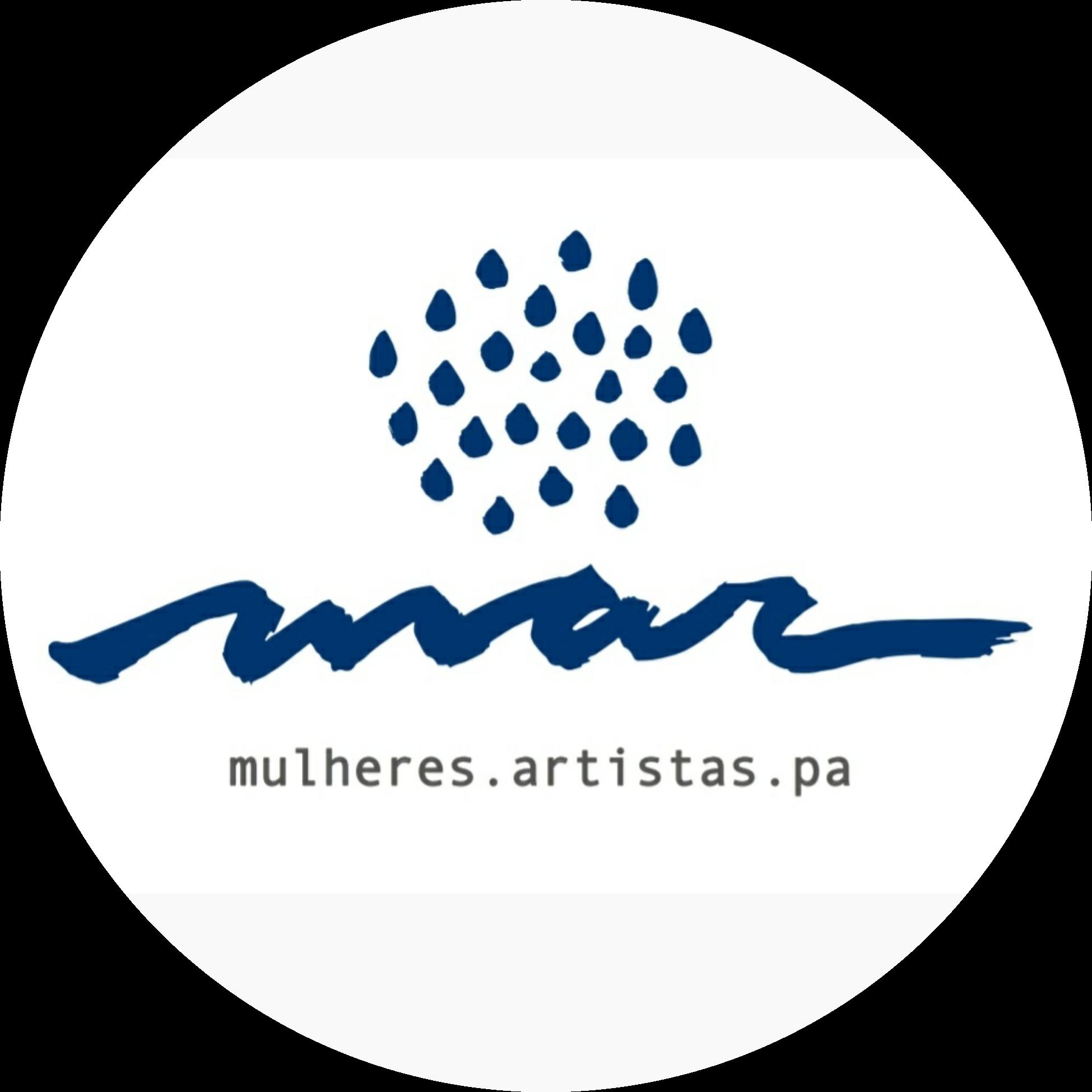 @mulheres.artistas.pa Profile Image   Linktree