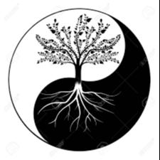 @byroncounseling Profile Image | Linktree