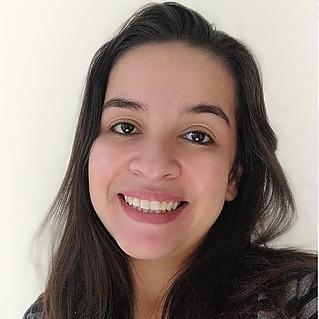Doula Jessika Koessler (Doulajessika) Profile Image | Linktree