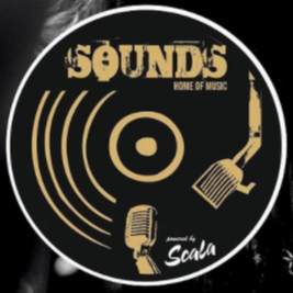 Sounds - Home of Music (soundsrocks) Profile Image   Linktree