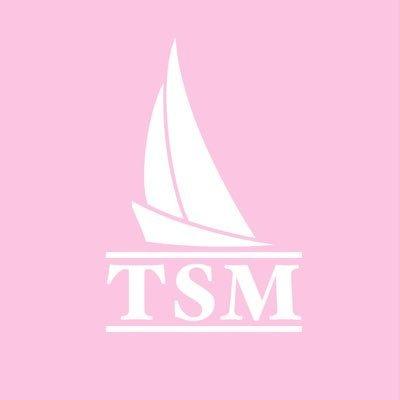 Total Sorority Move (TSM_Facebook) Profile Image | Linktree