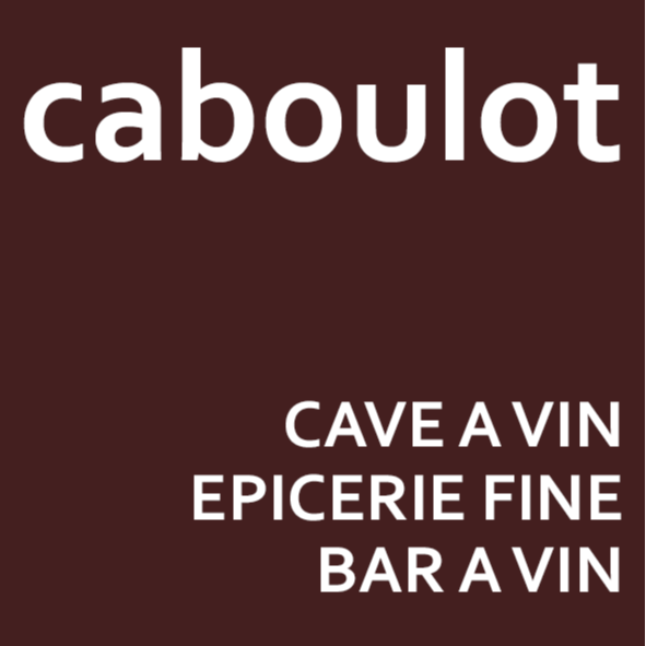 @caboulot Profile Image | Linktree