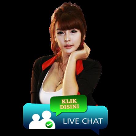 @slotdepositdana Profile Image | Linktree
