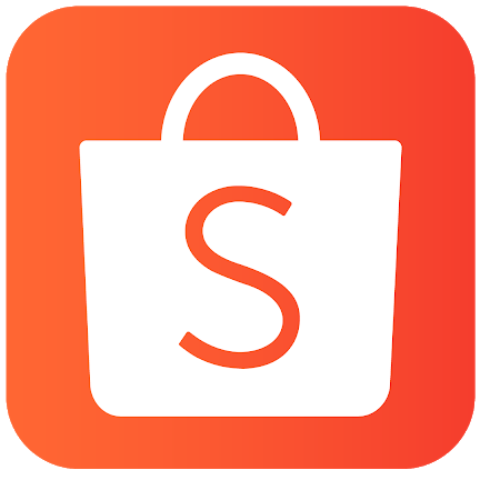 Shop from our Shopee Store!