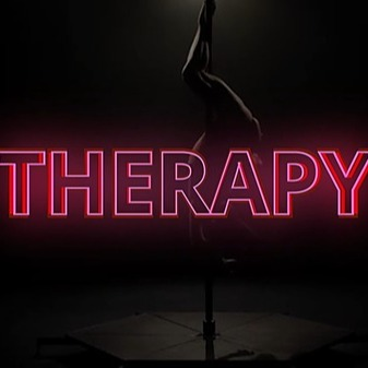 @Fridaypaulayo Watch Therapy Online  Link Thumbnail | Linktree