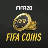 FiFa 20 Free Coins Generator (fifa.20.free.coins.generator) Profile Image | Linktree
