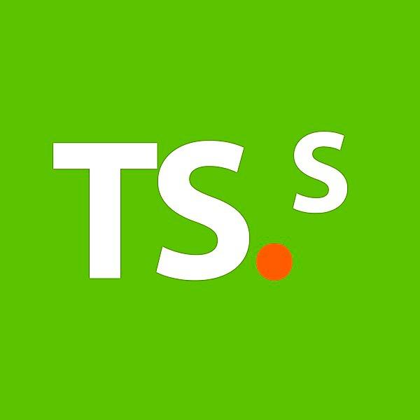 TalentSchule.Surselva (tssurselva) Profile Image   Linktree