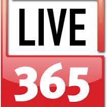@acxitwebradio LIVE 365  Direct @ 128Kbs Link Thumbnail | Linktree