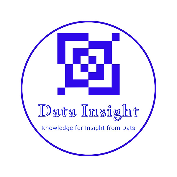 Aina Adekunle Data Science Blog Link Thumbnail   Linktree