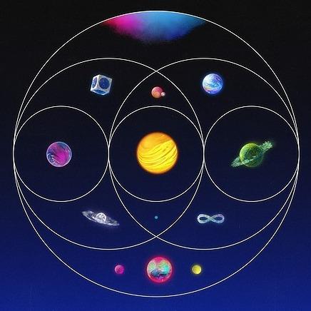 Coldplay (coldplay) Profile Image | Linktree