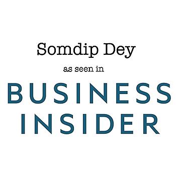@somdipdeynews Profile Image | Linktree