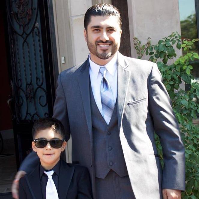 HomesByArman (arman.grigoryan) Profile Image   Linktree