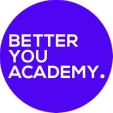 @AmbikaDevi Join Better You Academy Link Thumbnail | Linktree