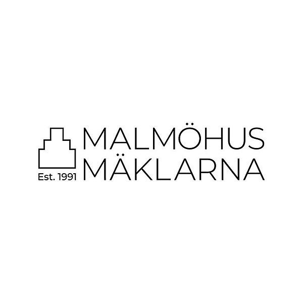 @hollviken Malmöhus Mäklarna (Recommended) Link Thumbnail | Linktree