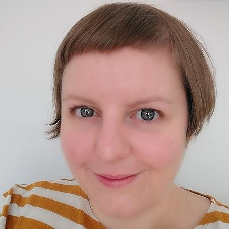 @kelleerich Profile Image   Linktree
