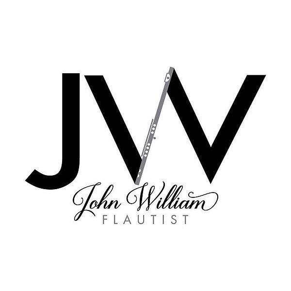 @JohnWIlliamFlautist Website Link Thumbnail | Linktree