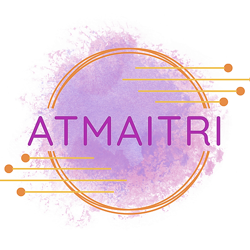 Regyna Curtis Atmaitri Website Link Thumbnail | Linktree
