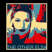 The Other Elsa Elsa On Tik Tok Link Thumbnail | Linktree