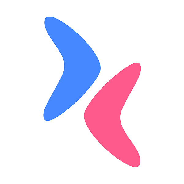 @pengenkuliah Profile Image | Linktree