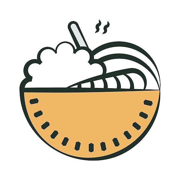 @Bristol_Local_Food_Fund Profile Image | Linktree