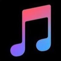 @meekoh Apple Music Link Thumbnail | Linktree