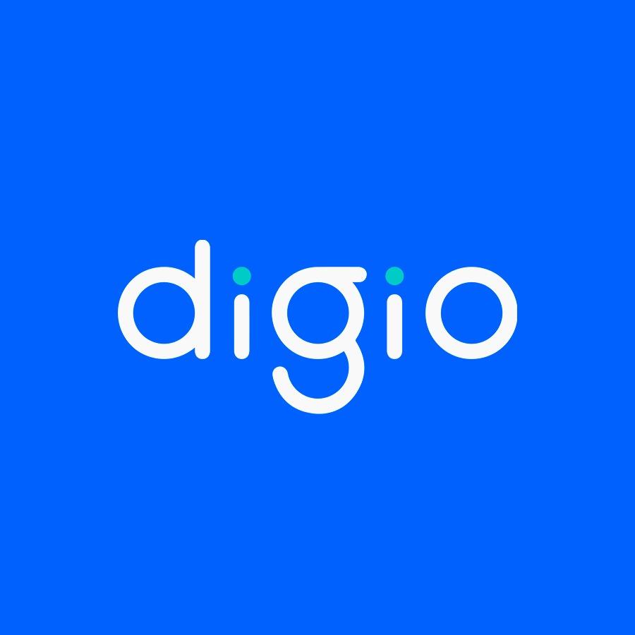 @meudigio Profile Image   Linktree