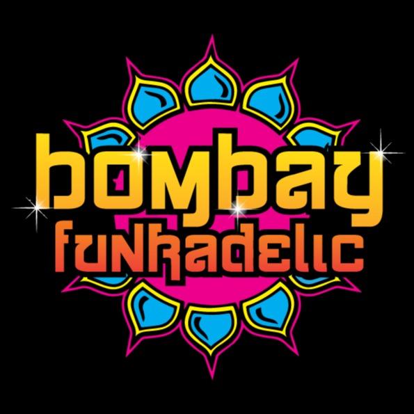 DJ Shai Guy Bombay Funkadelic Link Thumbnail | Linktree