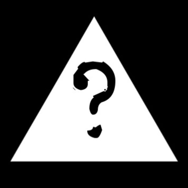 @unsolvedmysteriessolved Profile Image | Linktree