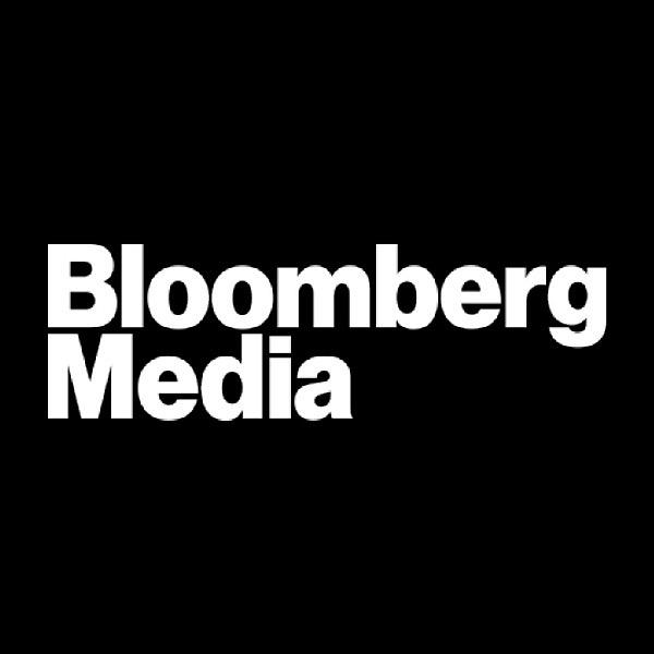 TuneIn Bloomberg Media Link Thumbnail | Linktree