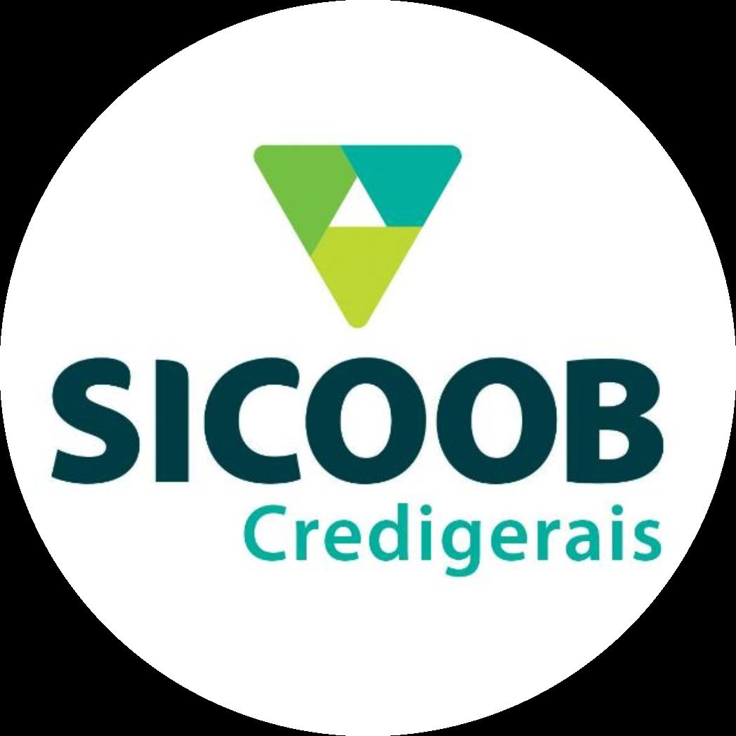 @sicoobcredigerais Profile Image   Linktree