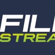 filmsstreaming-vk.com (filmsstreaming_vk_com) Profile Image | Linktree