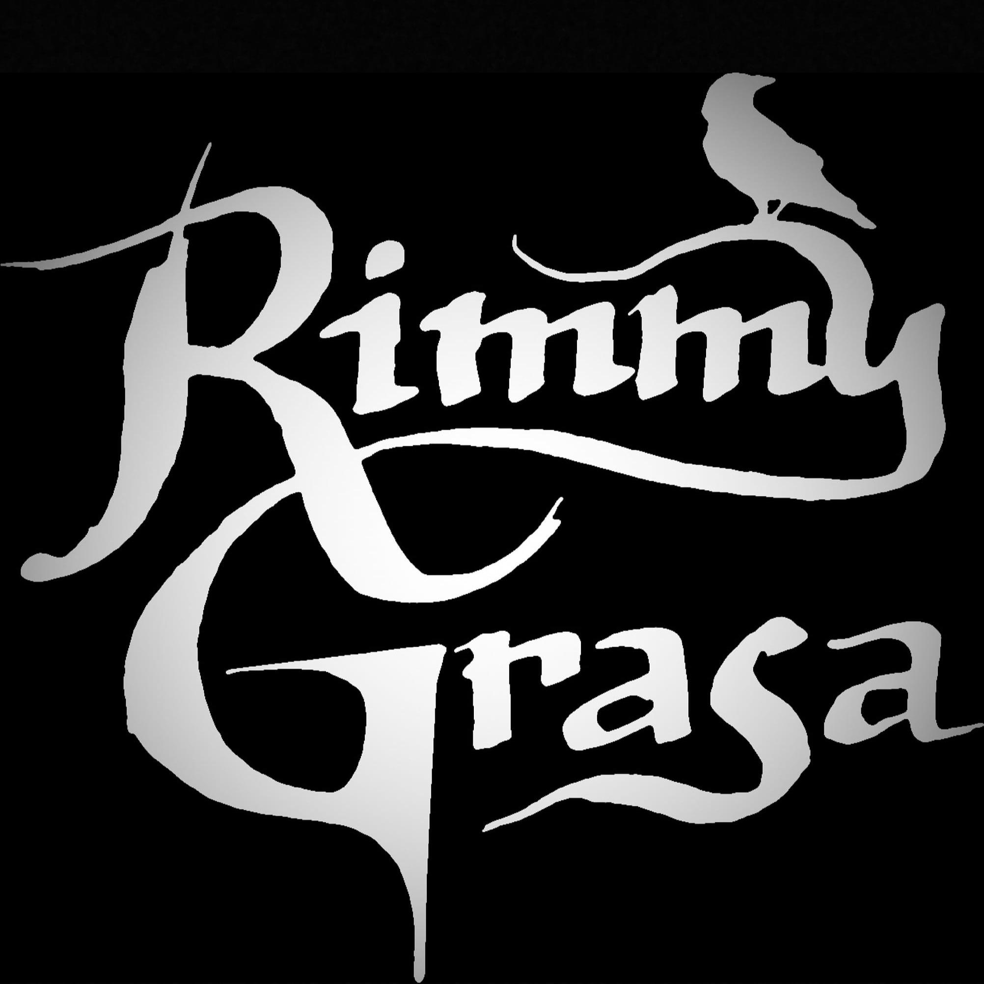 @RimmyGrasa Profile Image | Linktree