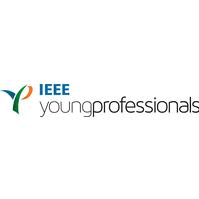 DEA - IEEE Young Professionals