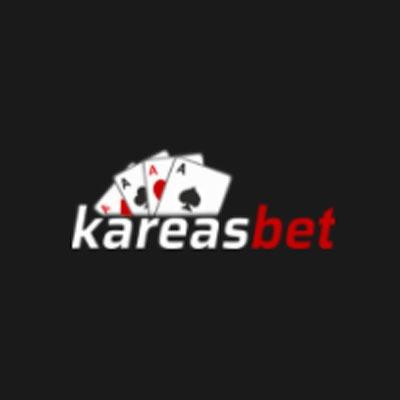 Kareasbet (kareasbet) Profile Image | Linktree