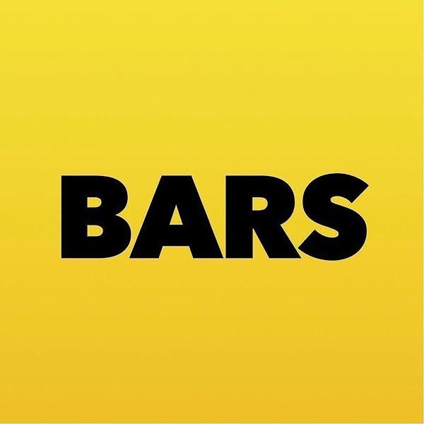 @getBARSapp Profile Image | Linktree