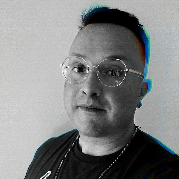Shaun A. Patterson (shaunpatterson) Profile Image | Linktree