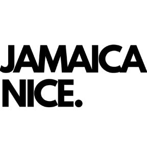 @yesjamaicanice Profile Image | Linktree